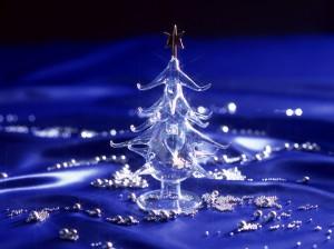 foto-arbol-de-navidad-de-cristal1-1-1024x768